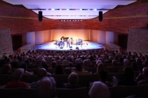 Musictheater-650x433